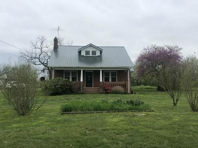 3930 OLD ASHEVILLE HWY, Greeneville, TN 37743 - Photo 1