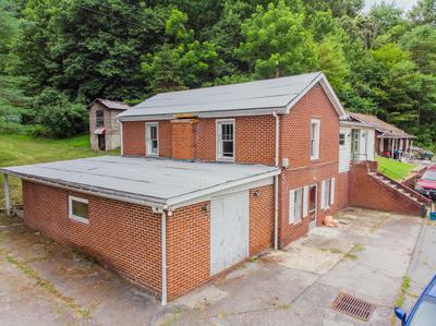 13303 BANNER RD, Coeburn, VA 24230 - Photo 2