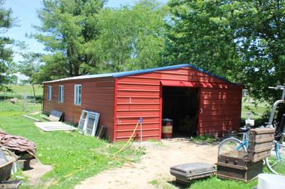 875 FOUR SEASONS RD, Rural Retreat, VA 24368 - Photo 2