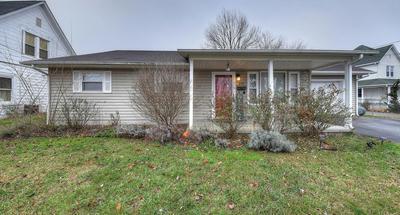 610 MAPLE ST, Elizabethton, TN 37643 - Photo 1