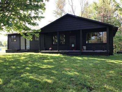 13516 HERALD RD, Coeburn, VA 24230 - Photo 1