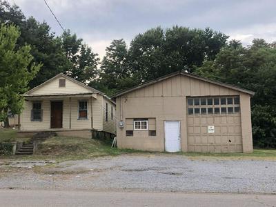 603 N MAIN ST, Greeneville, TN 37745 - Photo 1