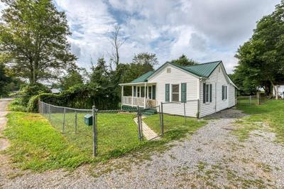 405 PINE ST # 0, Rogersville, TN 37857 - Photo 2
