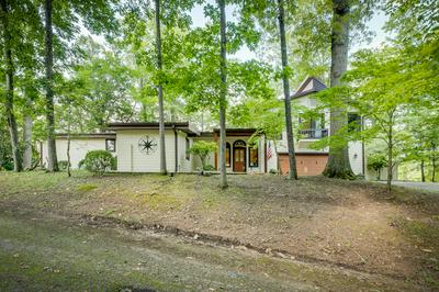 383 SUGAR HOLLOW ACRES PRIVATE DR, Piney Flats, TN 37686 - Photo 1