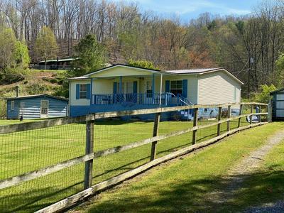 256 LITTLE LEAGUE RD NE, Coeburn, VA 24230 - Photo 2