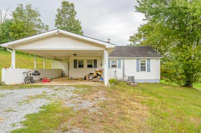 11025 107 CUTOFF, Greeneville, TN 37743 - Photo 1