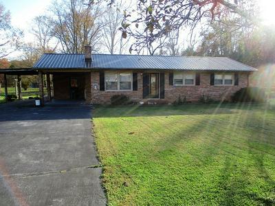 2012 DIANA RD, Kingsport, TN 37660 - Photo 1