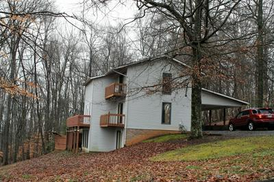 135 REGENCY DR, Rogersville, TN 37857 - Photo 2