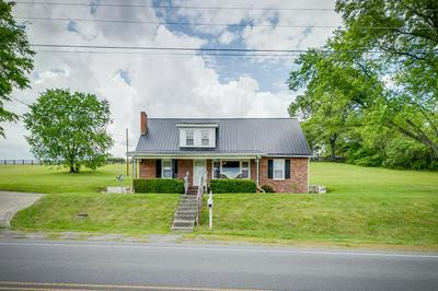 418 W MAIN BLVD, Church Hill, TN 37642 - Photo 2