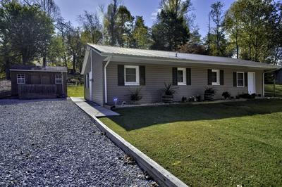 4047 CHEROKEE RD, Jonesborough, TN 37659 - Photo 1