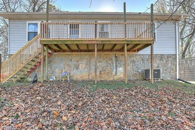 134 LC MCKEE RD, Jonesborough, TN 37659 - Photo 1