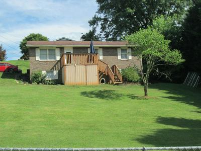 123 SHULER DR, Kingsport, TN 37664 - Photo 1