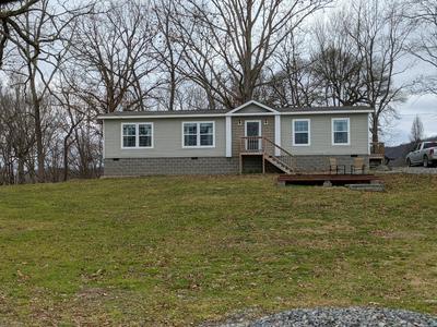 781 COX CHAPEL RD, Duffield, VA 24244 - Photo 2