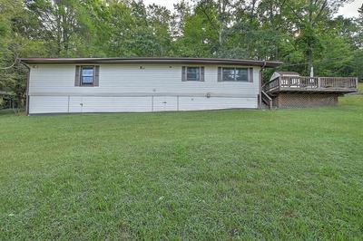 801 TERRACE LAKE DR, Johnson City, TN 37601 - Photo 2