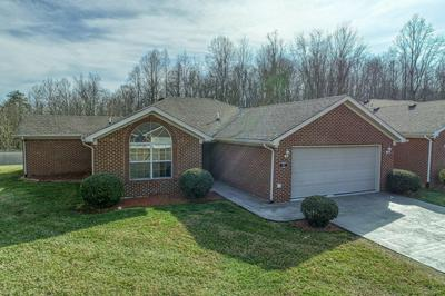 273 CROCKETT DR, Church Hill, TN 37642 - Photo 2