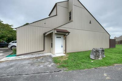780 HAMILTON RD APT A8, Blountville, TN 37617 - Photo 1