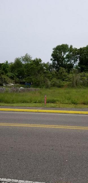 129 E MAIN BLVD, Church Hill, TN 37642 - Photo 1