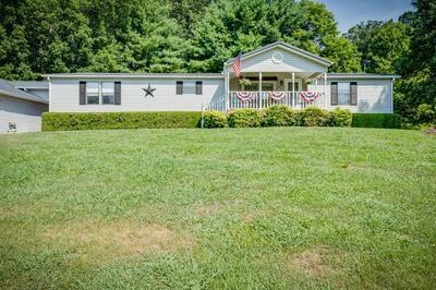 371 BYINGTON RD, Rogersville, TN 37857 - Photo 1