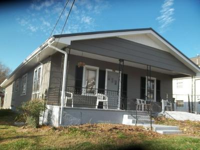 706 RIVERSIDE AVE, Kingsport, TN 37660 - Photo 1
