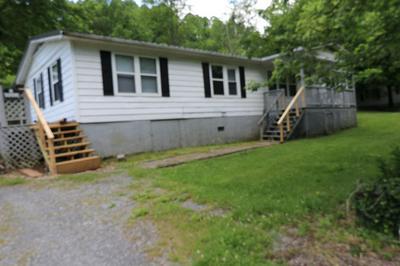 6007 DANIEL BOONE RD, Gate City, VA 24251 - Photo 1