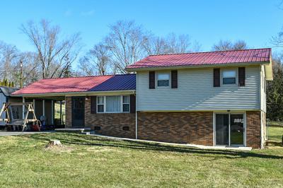 301 OLD HIGHWAY 66, Rogersville, TN 37857 - Photo 1