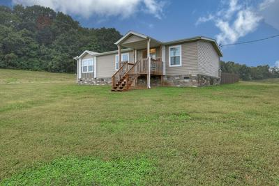 2505 MILBURNTON RD, Limestone, TN 37681 - Photo 1
