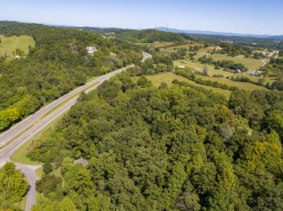 TBD MCCARTY HOLLOW ROAD, Telford, TN 37690 - Photo 1
