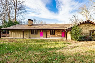 4518 MITCHELL RD # 1, Kingsport, TN 37664 - Photo 1