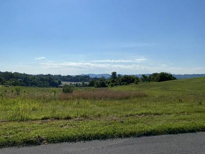 386 BROOKSIDE DR, Kingsport, TN 37660 - Photo 1