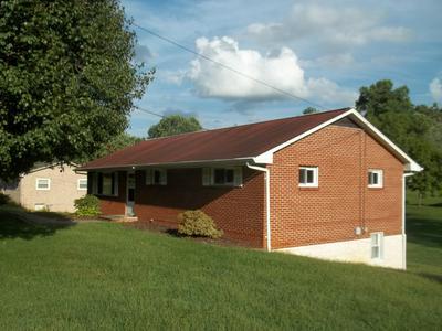349 EDGEWOOD ST, Church Hill, TN 37642 - Photo 2