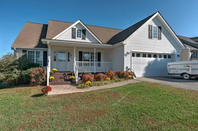 51 CARTERS VIEW WAY, Telford, TN 37690 - Photo 1