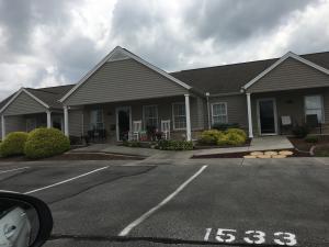 1551 PINE CONE CIR, Kingsport, TN 37660 - Photo 1
