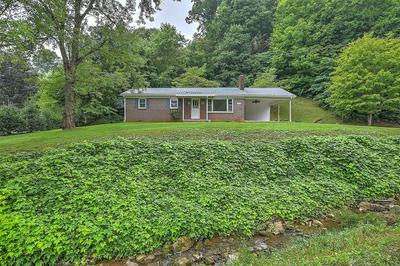 451 COUNTY HOME RD, Blountville, TN 37617 - Photo 2