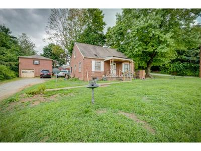 5040 FORT HENRY DR, Kingsport, TN 37663 - Photo 2