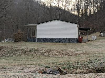 189 RICHARD LONG RD, Nora, VA 24237 - Photo 2