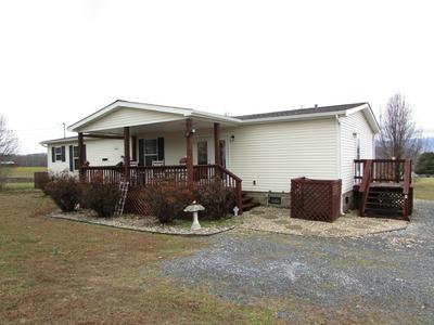 2508 SIAM RD, Elizabethton, TN 37643 - Photo 2
