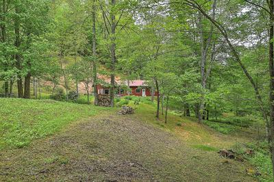 711 SIMERLY CREEK RD, Hampton, TN 37658 - Photo 2