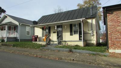 202 WINTER ST, Johnson City, TN 37604 - Photo 2