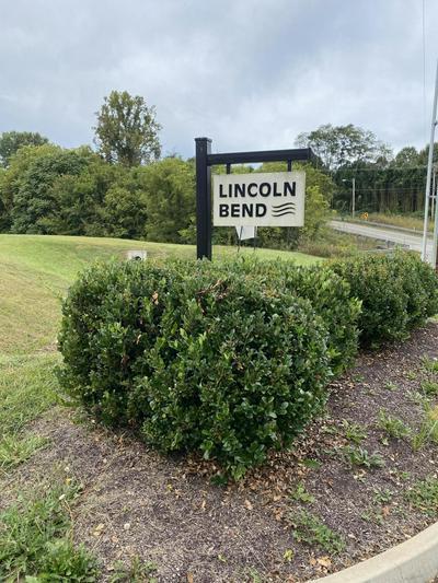 4210 MARABLE LN, Johnson City, TN 37601 - Photo 2