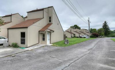 780 HAMILTON RD APT A8, Blountville, TN 37617 - Photo 2