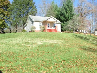 133 BRANDONWOOD DR, Johnson City, TN 37604 - Photo 1