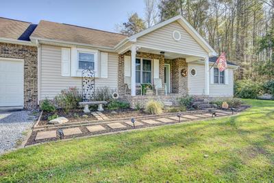 211 HEATON CREEK RD, Roan Mountain, TN 37687 - Photo 2