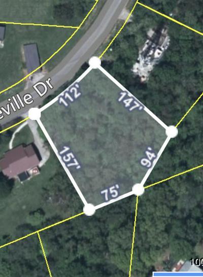 1415 BONNEVILLE DR, Morristown, TN 37814 - Photo 1