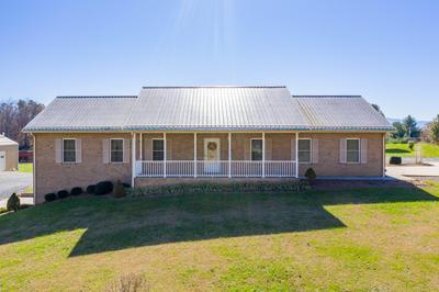163 MILLER RD, Jonesborough, TN 37659 - Photo 1
