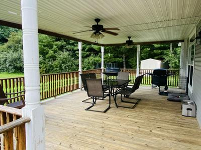 7848/7844 ORBY CANTRELL HIGHWAY, Wise, VA 24293 - Photo 2