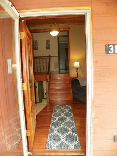 3159 RED HILL RD, Gate City, VA 24251 - Photo 2