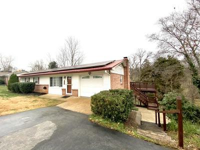 308 MERMAN RD, Kingsport, TN 37663 - Photo 2