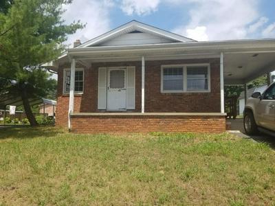 2104 PATTON ST, Kingsport, TN 37660 - Photo 1