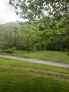 5694 OCOONITA RD, Jonesville, VA 24263 - Photo 2