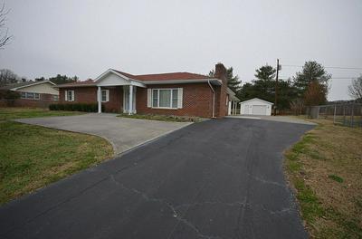 3319 HIGHWAY 66 S, Rogersville, TN 37857 - Photo 1